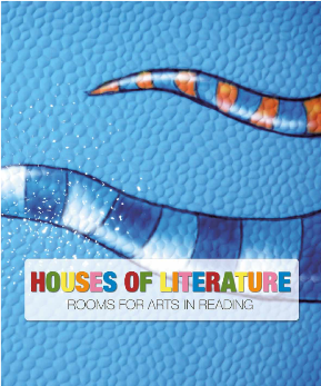 HousesLiterature